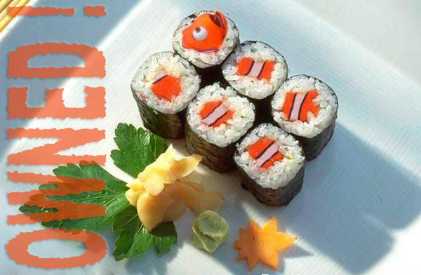 Quicheland - Page 3 Nemo